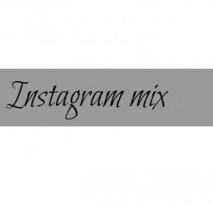 My dreams.: Instagram mix