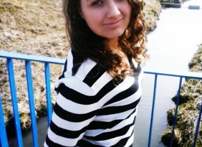 My dreams.: Perfect girl?