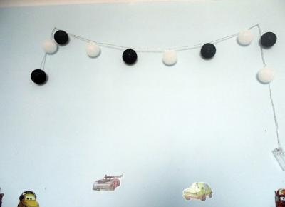 My dreams.: Udekoruj swój dom ze sklepem Strefa Domu