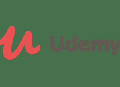 Rozwijaj się wraz z Udemy - My dreams.