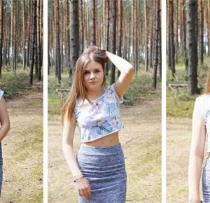 Trzmiela: Summer is coming ☼
