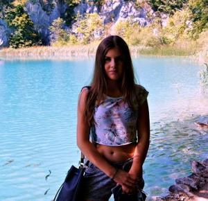 Trzmiela: Croatia