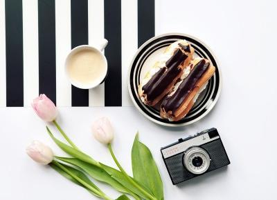 Bloggers Made Me WANT It   Kosmetyki, którymi kuszą mnie inne blogerki - Enestelia - beauty & lifestyle