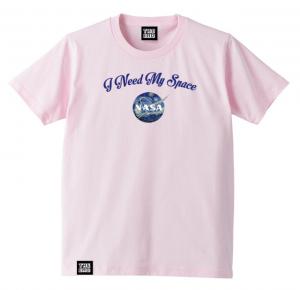 Tumblr'owe ubrania- Gdzie je znaleźć