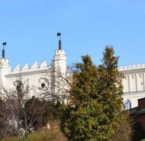 JulaLou Art: Lublin - zwiedzanie oraz konkurs