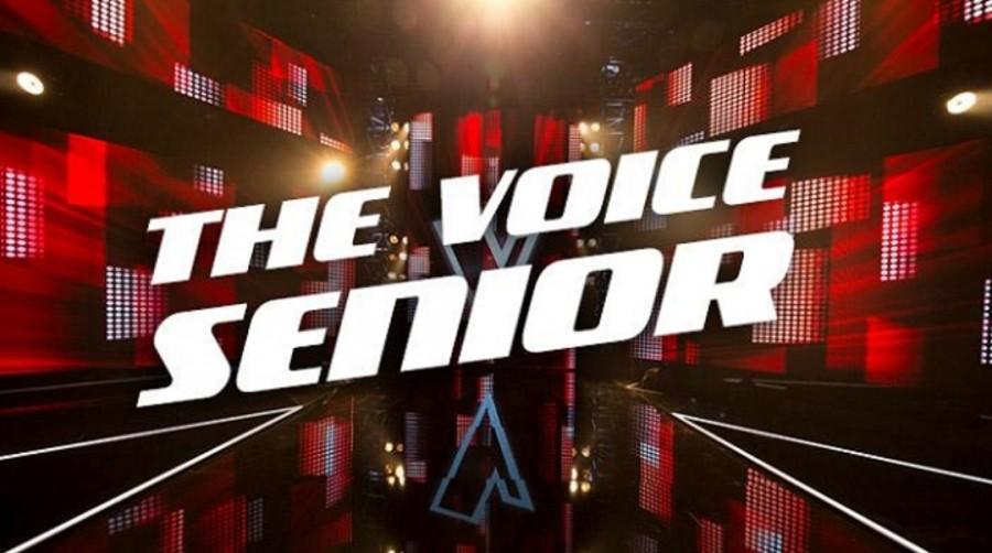 """""""The Voice Senior""""? To może być prawdziwy hit!"""