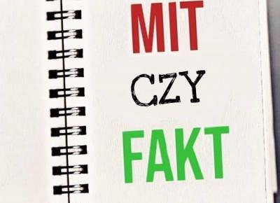 MIT czy FAKT