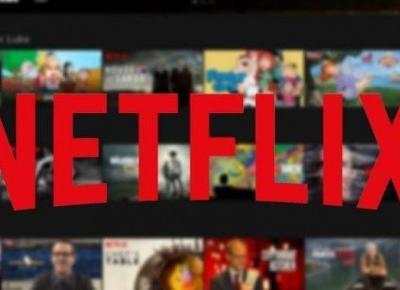 Czy Netflix będzie współpracował z TVP?