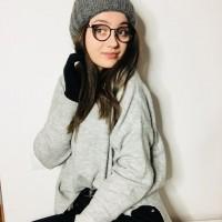 julcia_jankowska