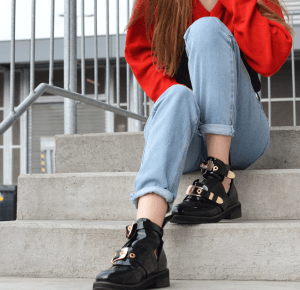 Welcome back sweet 70's fashion        |         Julie's world Julia weronika
