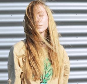 Still summer vibe         |         Julie's world Julia weronika