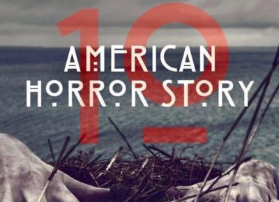 10 SEZON AMERICAN HORROR STORY - MAMY NOWE INFORMACJE!