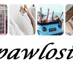 pawlosia