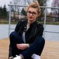 julia-pawlowska