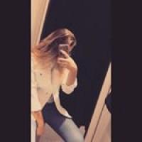 julia_071