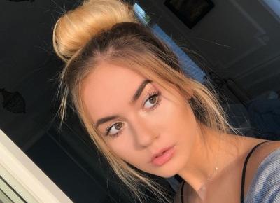 ▷ Julia Kostera - @juliakostera Instagram Profile & stories,photos,videos • Pikdo