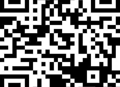 ❤ www.kingasawczuk.pl #sklep #dlaciebie #kingasawczuk #ubrania