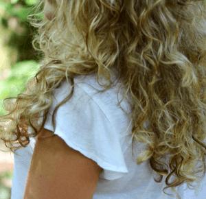 Julia Mastalerz: JAK PORADZIĆ SOBIE W NADCHODZĄCYM ROKU SZKOLNYM?