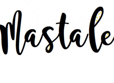 Julia Mastalerz: Christmassy/hiemal inspiration