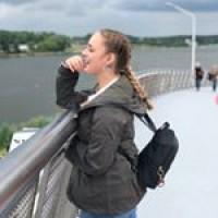 julia_wle