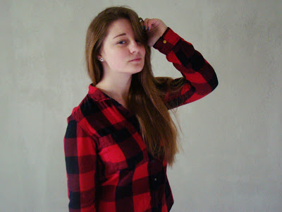 juliamelnyczek