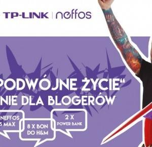 Julia Melnyczek: Moje podwójne życie