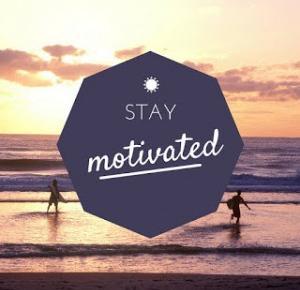 JuliaMelnyczek: motivation