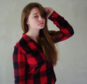 JuliaMelnyczek: