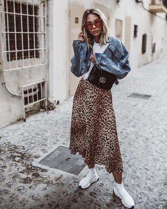 Ubrania, które wyszły z mody latem 2019 | Papilot