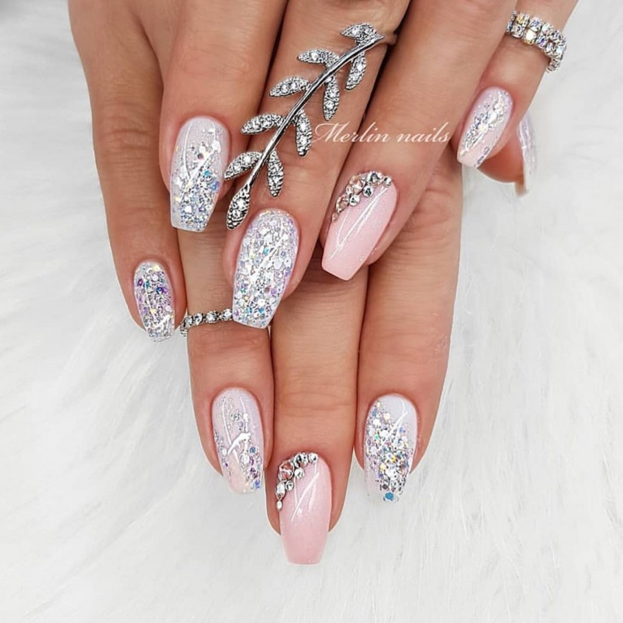 nails inspiration 💅
