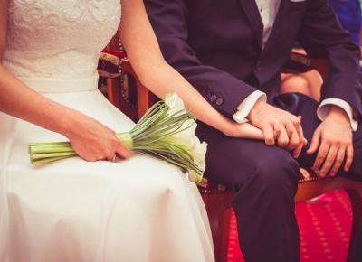 Wydatki na wesela w Polsce | Papilot