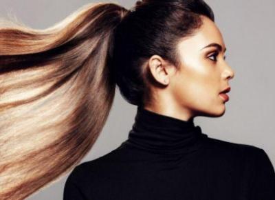 Jak szybko zapuścić włosy? Domowe sposoby, które pozwolą Ci ekspresowo zapuścić włosy do pasa.