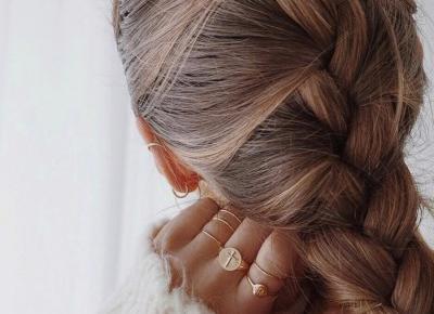 #hairgoal 💛