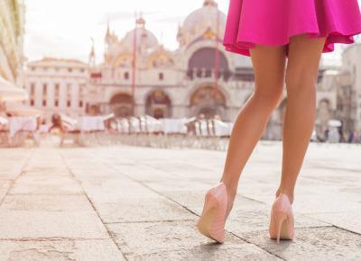 Jaka spódnica podkreśli twoje atuty?