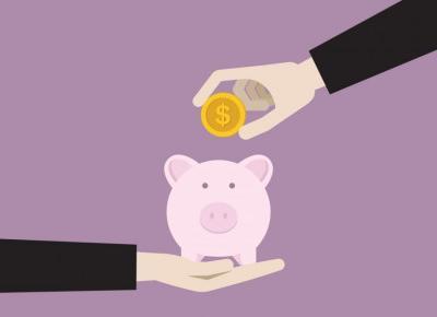 Na czym najłatwiej zaoszczędzić pieniądze podczas kryzysu finansowego?