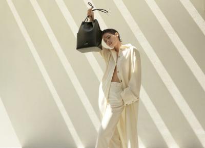 Minimalistyczna kolekcja kapsułowa Gino Rossi i CCC.