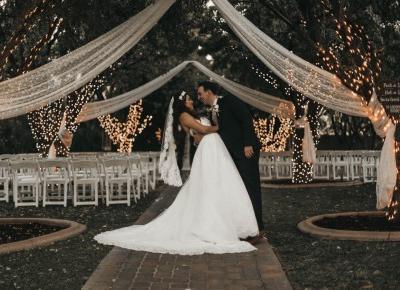 prawdziwe historie ślubne, które skończyły się katastrofą | Papilot