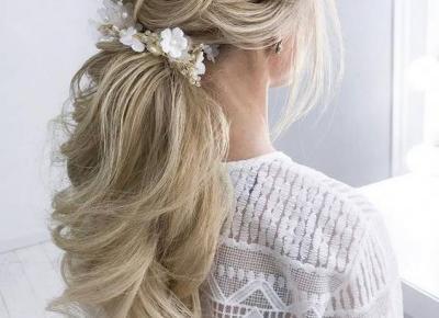 Hair inspo :)