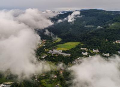 Najpiękniejsze miejsca w Beskidzie Śląskim.