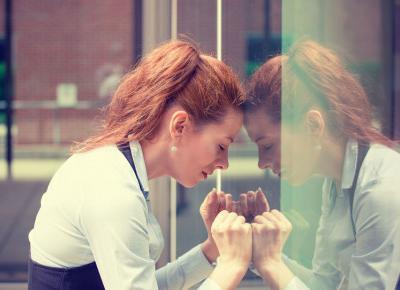 Trzy sposoby na odstresowanie organizmu.
