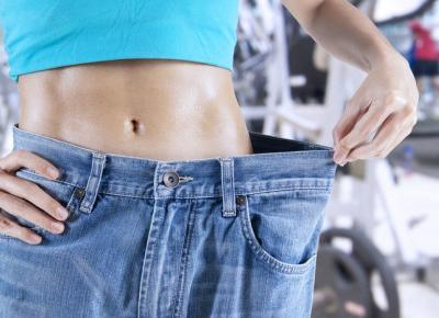 Fakty i mity o wskaźniku BMI.