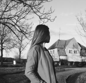 01 - Me, myself