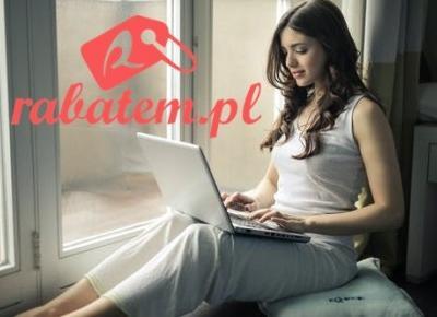Jak zaoszczędzić na zakupach w internecie? // Kody rabatowe