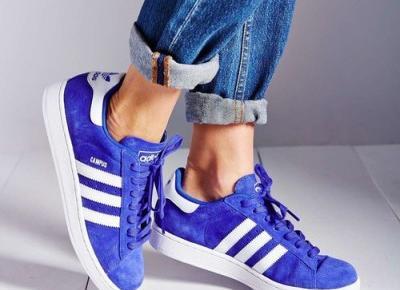 Jakie buty warto wybrać na wiosnę? 5 propozycji.