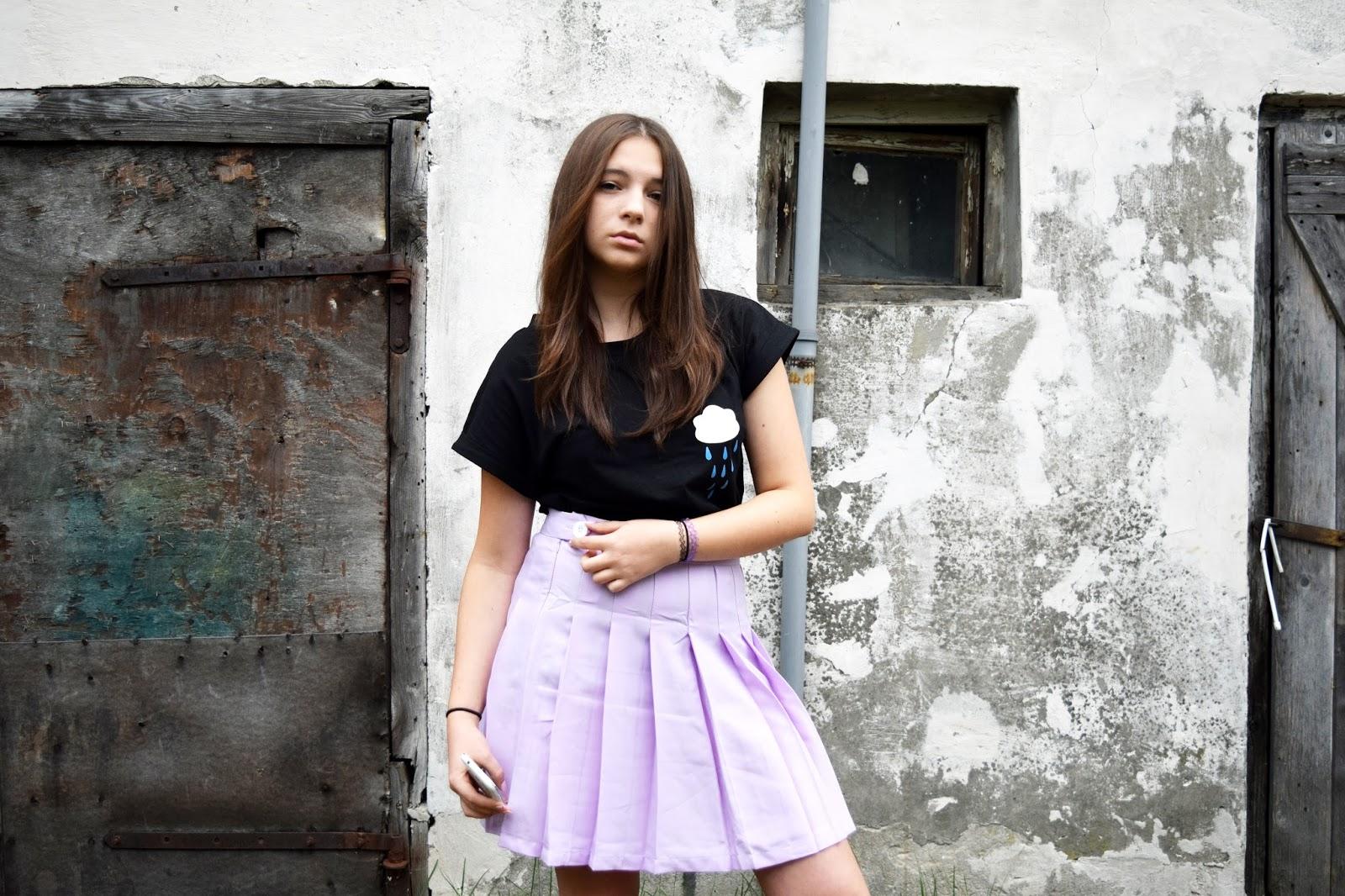 Lusia-Blog: Nowości z Shein i Dresslink  MINI KONKURS!