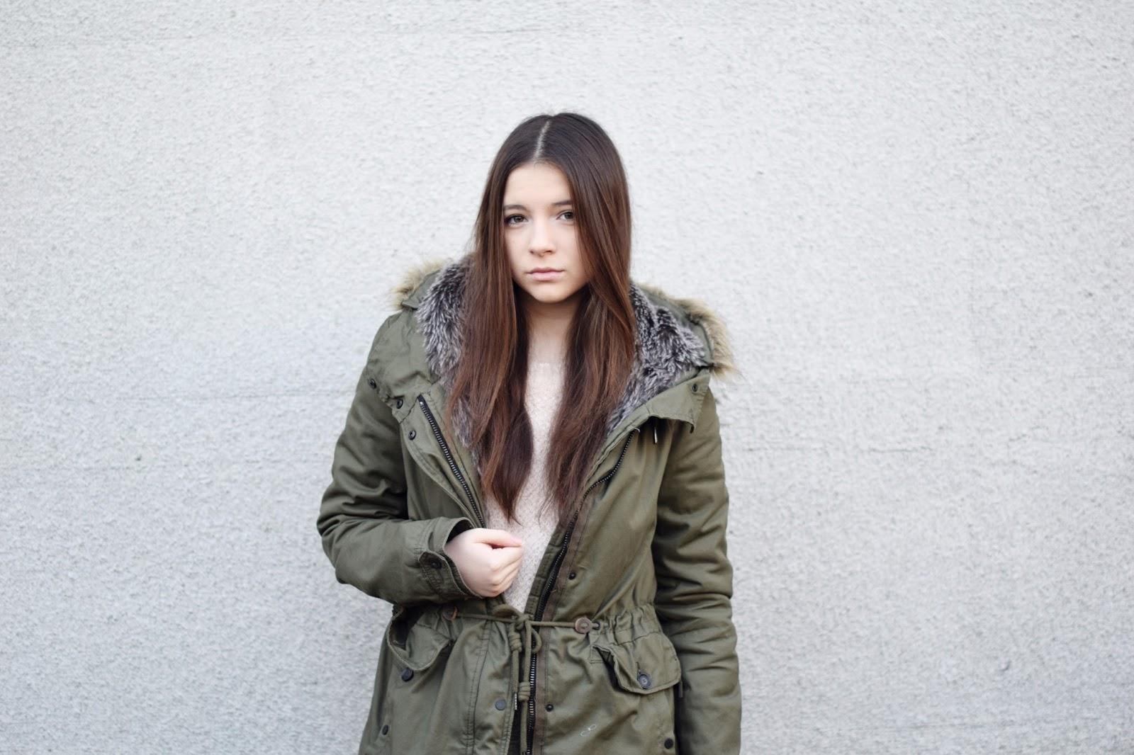 Julita Sudrawska: 04/01/2016