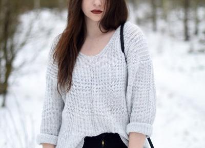 Julita Sudrawska: 11/02/2017