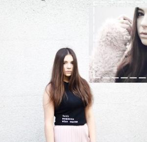 Julita Sudrawska: 12/06/2016 | Promowanie waszych blogów