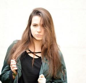 Julita Sudrawska: Autumn | Promowanie waszych blogów!