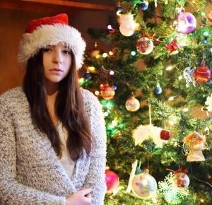 Julita Sudrawska: ❄ Merry Christmas! ❄ | KONKURS